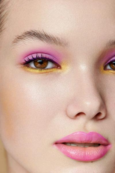 Beauty photographed by Ala Wesolowska