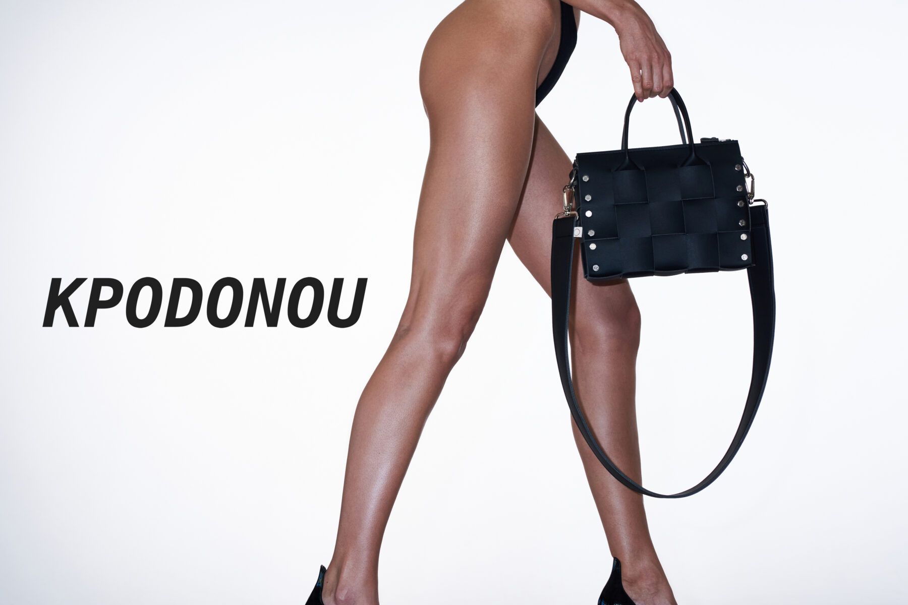 Commercial for Kpodonou photographed by Lola Banet